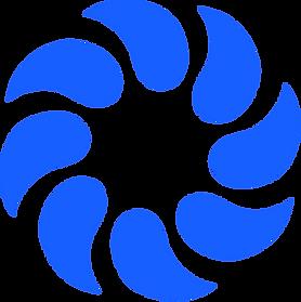 hopin_logo_circle.png