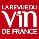 chateau-viguerie-logo-revue-du-vin-de-fr