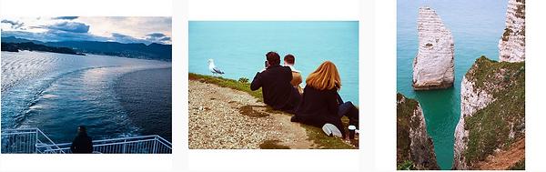 Instagram-claire-jaillard