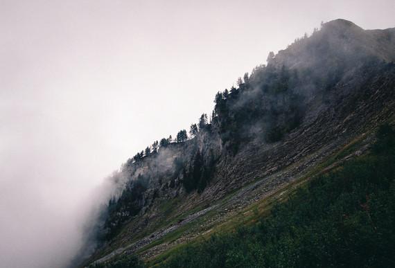 massif-des-bauges-claire-jaillard