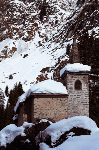 claire-jaillard-fionnay-suisse-1-9.jpg