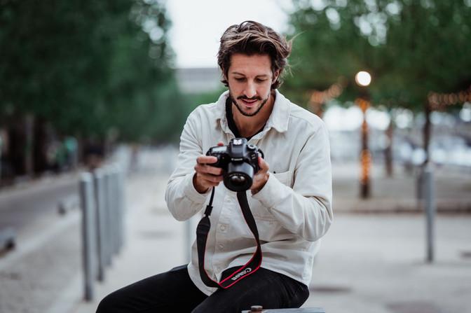 photographe-paris-portrait-claire-jaillard-3.jpg