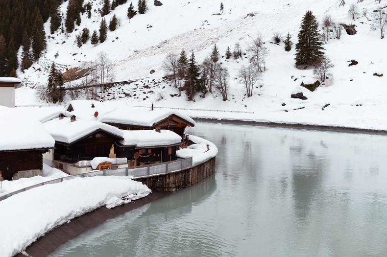 Valais-suisse-village-altitude-claire-jaillard