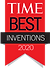 best-inventions-2020.png