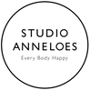 Logo-studio-anneloes.png