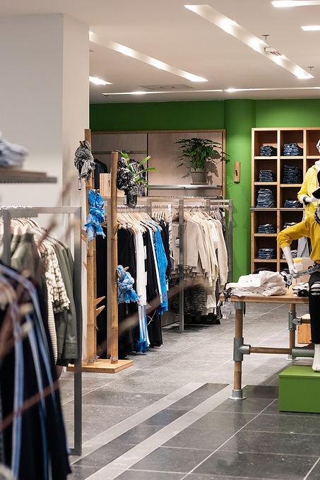 winkel_38.jpg