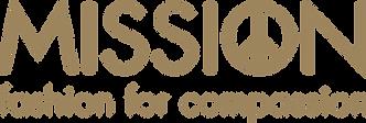 Logo-Mission-bruinv2.png