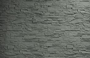 Stenen muur Website.jpg