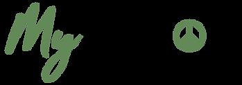 Logo-my-mission_Tekengebied 1.png