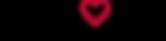 Logo-2019-amsterdam-helenahart.png