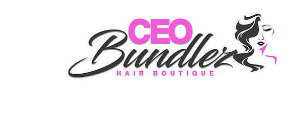 2CEO Bundles- no website.jpg