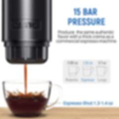 CISNO espresso machine.jpg