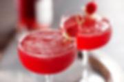 CISNO sous vide raspberry juice recipe