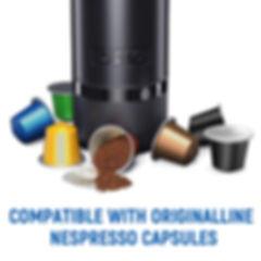 CISNO portable espresso machine.jpg