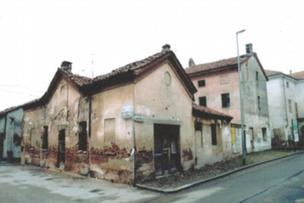 Vercelli5 .jpg