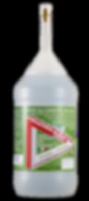 Bottiglia Zero Verde.png