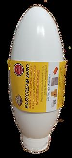 Easycream Zero flacone.png