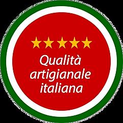 Logo qualità.png