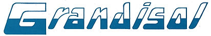 Logo Grandisol.jpg