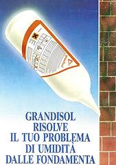 bottiglia protector.jpg