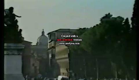 Video del nostro sistema SAFF