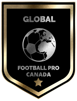 PSG to work with Global Football Pro