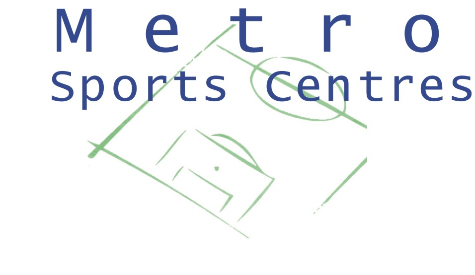 metro logo2