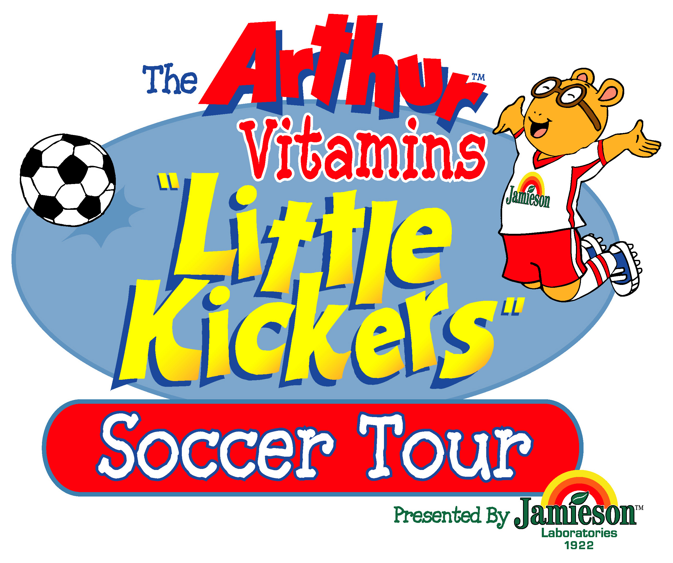 Little Kickers600