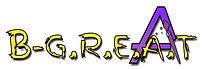 Final Logo W.jpg