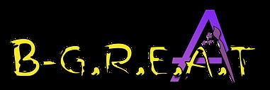 Final Logo T.png