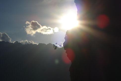 Arlesheim / ichinbewegung / Kurse / Bewegung / Eurythmie / bewegtes Coaching/ Gesundheitsförderung und Prävention / Gesundheit / Gesund durch PENTA-EURYTHMIE / Am Kraftquell des Wortes mit LOGOS-EURYTHMIE / SPHAIRA-EURYTHMIE in der Natur / Hausbesuche / Raum Basel-Birseck / ich in Bewegung / Elke Irina Erik-Wild