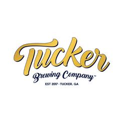 Tucker.png