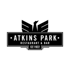 Atkins Park.png