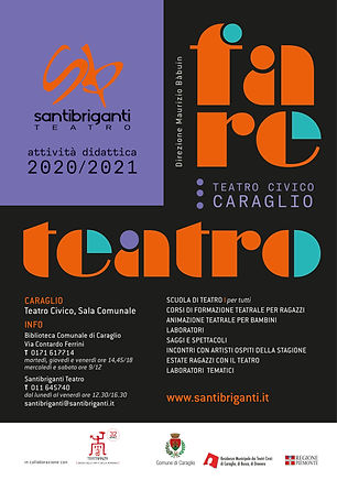 MANIFESTO 70X100 Caraglio-1.jpg