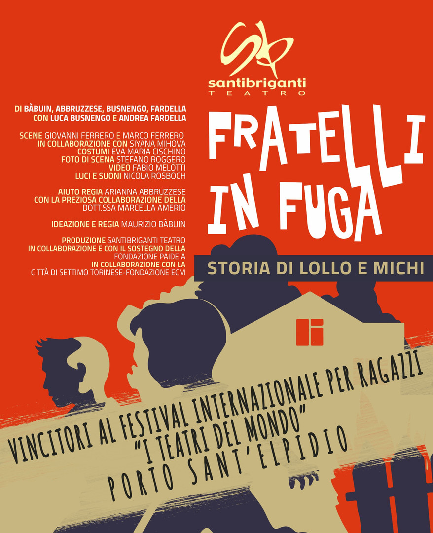 FratelliInFuga_locandina%20PORTO%20SANT'