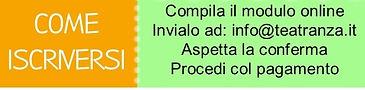 estate_teatro_modalit%C3%83%C2%A0_edited