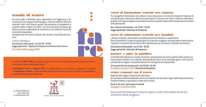 ES.PIEGH Caraglio 2021_page-0002.jpg