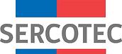 SERCOTEC.png
