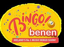 Bingo Logo (1).png