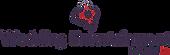 WEI Logo.png