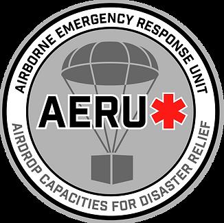 AERU_MissionBatch.png