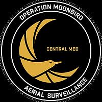 Moonbird Logo blank.png