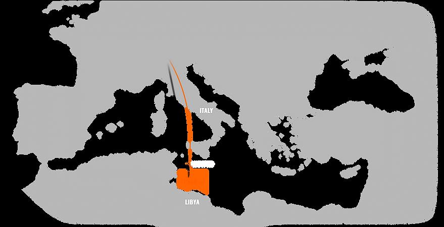 map_Med Kopie.png