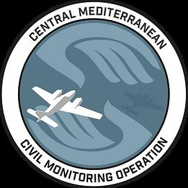 MissionBatch_CentralMed.png