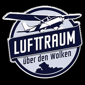 Lufttraumlogo.png