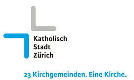 Logo-rgb.jpg