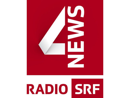 SRF 4 News: Malta stoppt Rettungsflüge