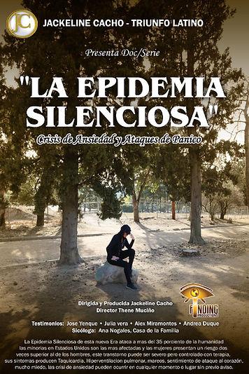 SERIE  LA EPIDEMIA SILENCIOSA .jpeg