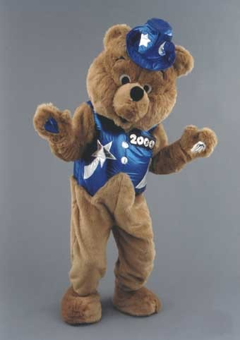 loaction mascotte ours teddy.jpg