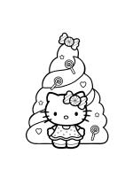 coloriage Hello-Kitty.jpg